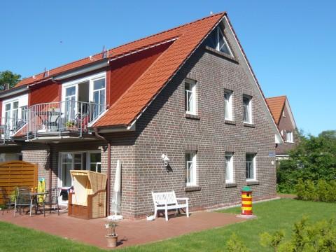 Ferienhaus ferienwohnungen norderney und juist norddeich for Juist unterkunft gunstig
