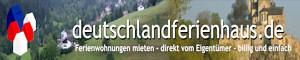 www.deutschlandferienhaus.de